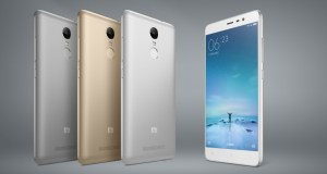 redmi note 3 specs news philippines