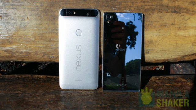 sony-xperia-z5-premium-vs-nexus-6p-comparison-(1-of-15)