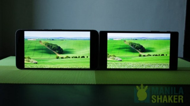 sony-xperia-z5-premium-vs-nexus-6p-comparison-(14-of-15)