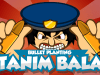 tanim bala game app philippines