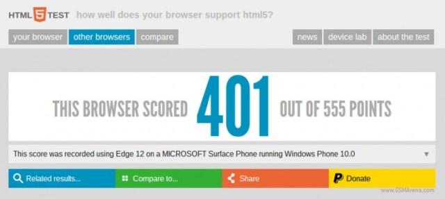 windows phone specs news philippines