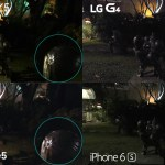 xperia z5 lg g4 iphone 6s galaxy note 5 camera review comparison1