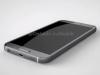 Galaxy S7 specs news philippiens