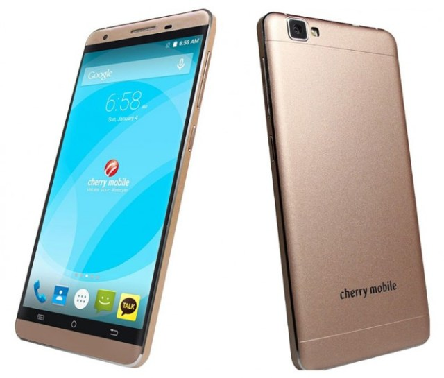 flare s4 news specs philippines price