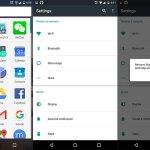 google-nexus-6p-interface-review