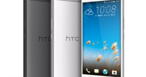 htc one x9 price ph
