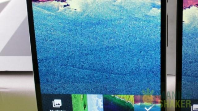huawei nexus 6p display review philippines (1 of 1)
