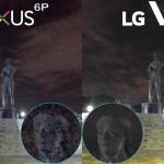 lg v10 vs nexus 6p comparison11