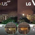 lg v10 vs nexus 6p comparison12