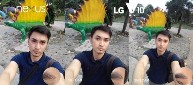 lg v10 vs nexus 6p comparison13