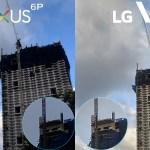 lg v10 vs nexus 6p comparison1