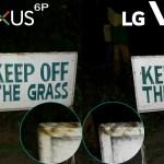 lg v10 vs nexus 6p comparison7