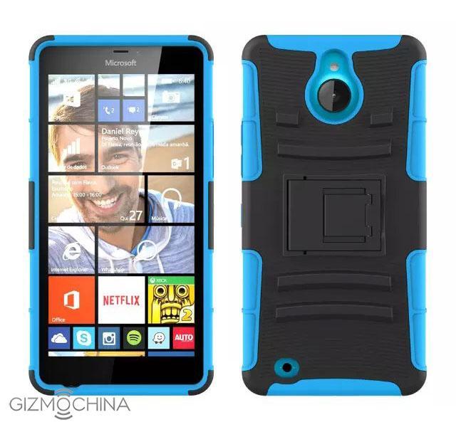 lumia 850 specs news philippines1