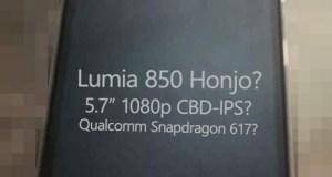 lumia 850 specs news price philippines