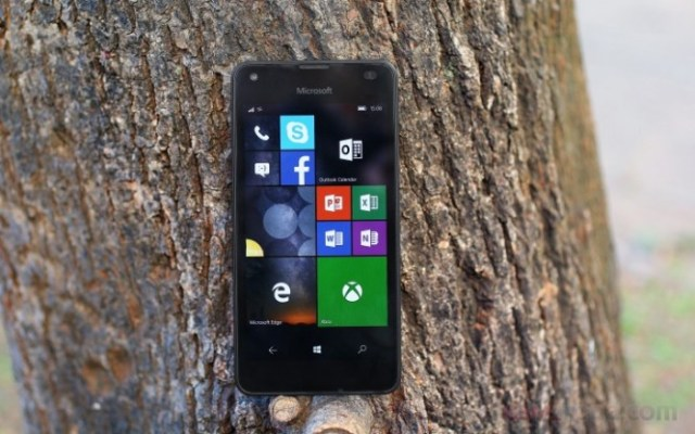 microsoft lumia 550 price ph