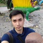 nexus 6p camera front facing selfie2 copy
