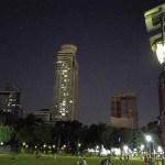 nexus 6p camera review philippines11