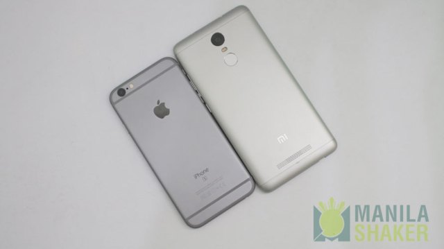 redmi-note-3-vs-iphone-6s-(5-of-13)