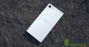 sony-xperia-z5-compact-review-philippines-(23-of-26)