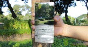 sony-xperia-z5-premium-review-philippines-(10-of-25)