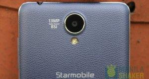 Close up Camera BSI Sensor Star-Up-Ultra-Review-Price-PH-(3-of-22)