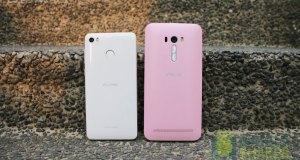 asus-zenfone-selfie-vs-flare-selfie-camera-comparison-(2-of-2)