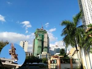lenovo zuk z1 camera review price Philippines14