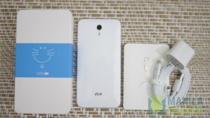 lenovo-zuk-z1-review-price-ph-(4-of-15)