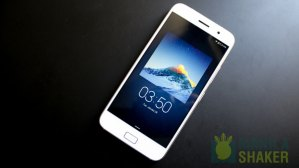lenovo-zuk-z1-review-price-ph-(5-of-15)
