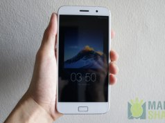 lenovo-zuk-z1-review-price-ph-(6-of-15)