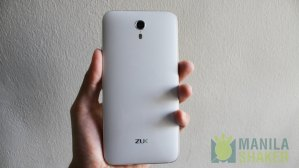 lenovo-zuk-z1-review-price-ph-(7-of-15)