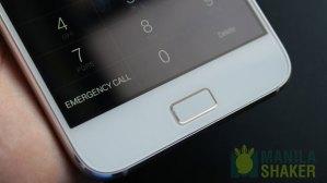 fingerprint scanner lenovo-zuk-z1-review-price-ph-(9-of-15)