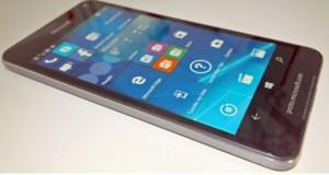 lumia 650 news specs philippines