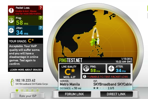 sky-cable-broadband-review-philippines