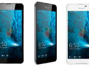 lumia-650-official-image-specs-price-philippines