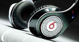 Beats headphones images philippines
