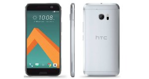 HTC 10 Official Price Philippines Specs PH 2