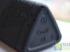 Waterproof OontZ Angle 3 Philippines Review Price2
