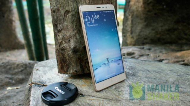 Xiaomi-Redmi-Note-3-review-images-philippines-(1-of-1)-10