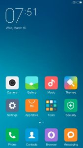 Xiaomi-Redmi-Note-3-screenshot-UI-philippines