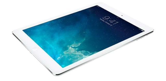 iPad pro apple Philippines image features