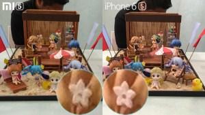 iphone 6s vs mi 5 camera review comparison philippines 2