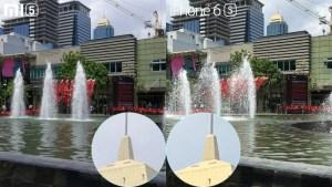 iphone 6s vs mi 5 camera review comparison philippines 3
