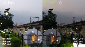 LG G5 vs HTC 10 Camera Comparison Full Review 7