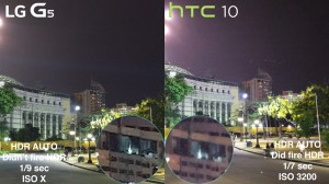 LG G5 vs HTC 10 Camera Comparison Full Review 9