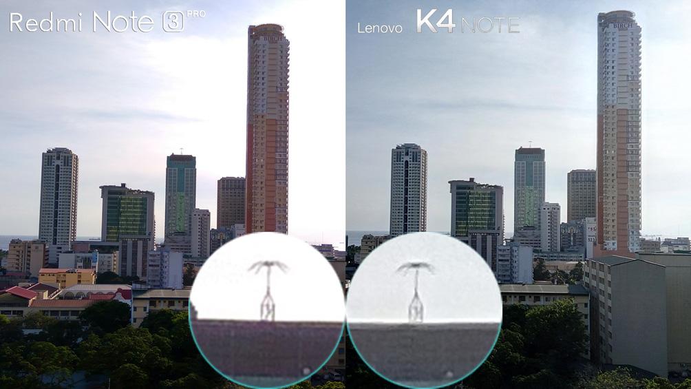 Xiaomi Redmi Note 4 Camera: Redmi Note 3 Pro Vs Lenovo Vibe K4 Note Full Camera Review