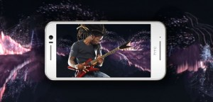 htc one s9 official render music philippines