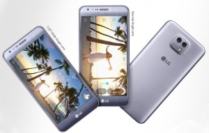 lg x cam wide angle lens render image philippines price specs release