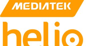 mediatek helio logo philippines