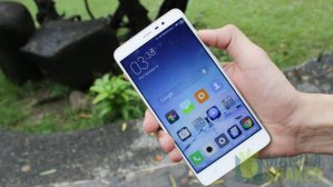 redmi note 3 review philippines 13 of 16